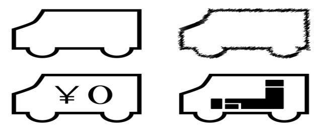 オデッセイのエコカー減税で自動車税はどうなる?